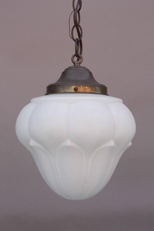 Pin On Light Fixtures