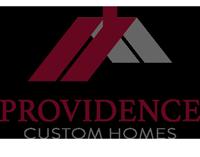 romanowski custom homes filed bankruptcy