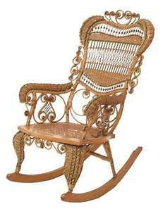 Rockers On Pinterest Rocking Chairs Wooden Rocking Chairs And