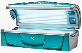 Tanning Beds For Sale Home Tanning Beds Commercial Tanning Beds Commercial Tanning Bed Tanning Bed Residential Tanning Bed