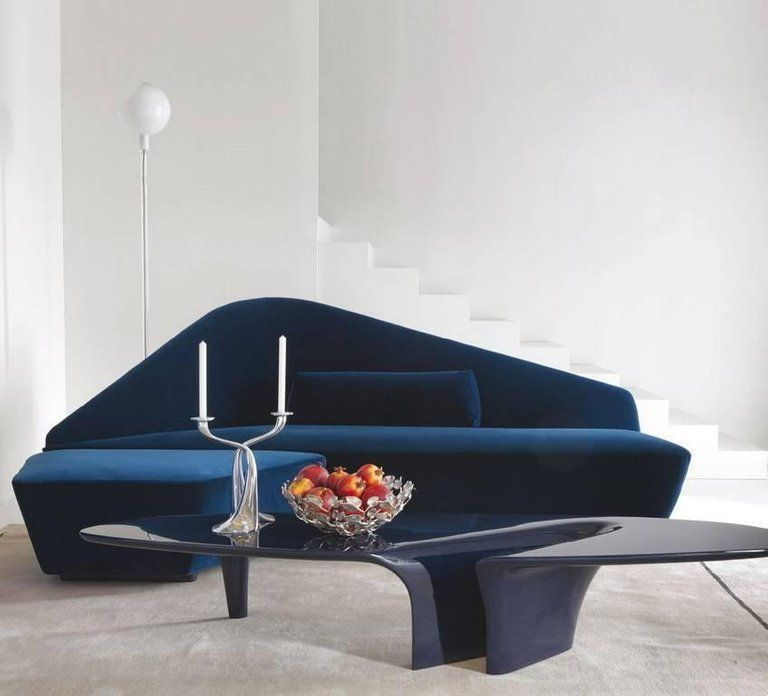 3d Home Designbest