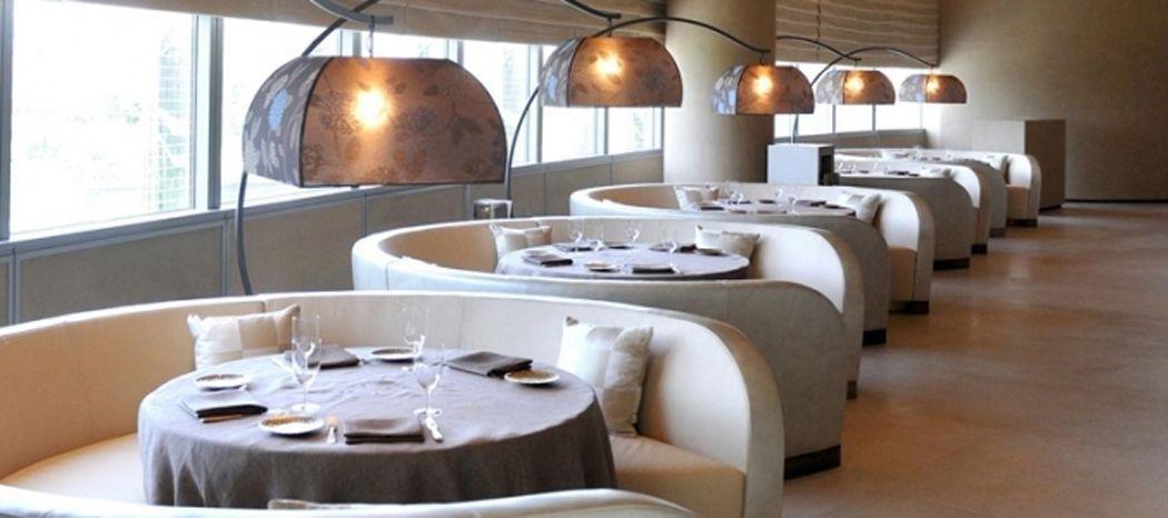 Luxury Interior Design Blog By Designer Laura Bielecki BID LEED AP Dubai UAE