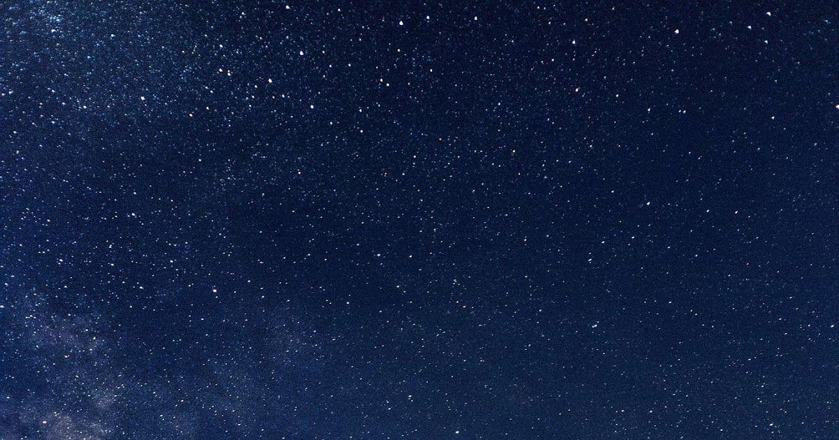32 Pemandangan Langit Malam Penuh Bintang Penuh Yang Disebut Pemandangan Malam Gunung Agung Di Bawah Langit Penuh Bintang T Di 2020 Langit Malam Langit Pemandangan