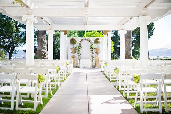jefferson street mansion bay area wedding venue san francisco bay