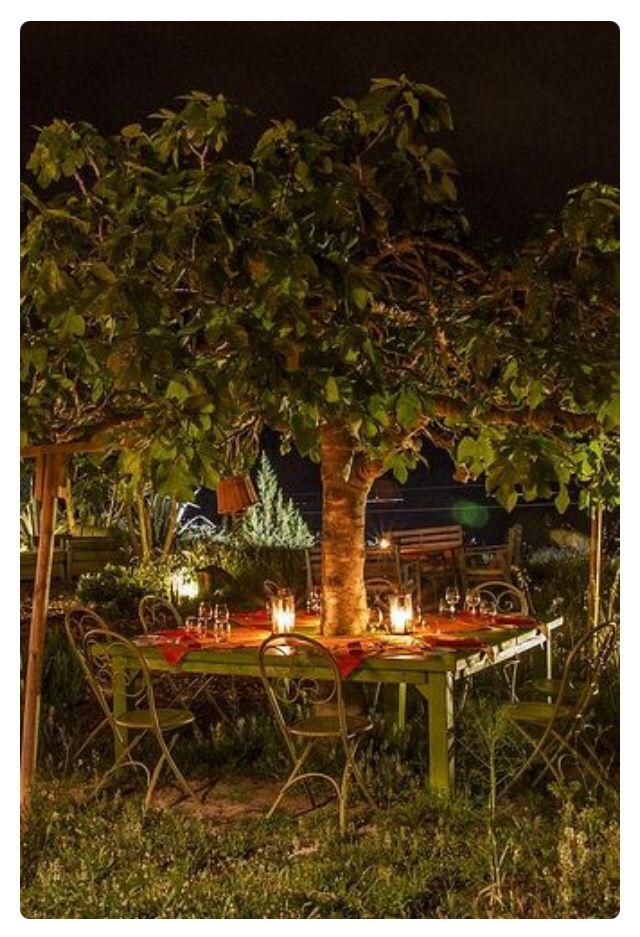 Italian restaurant Can Domingo / Carretera Ibiza - San Josè, km 9.8 / Sant Josep de sa Talaia / reservations: +34 971 80 01 84 #Ibiza #Eivissa #restaurant