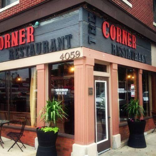 13 Kansas City Breakfast Spots Viajes Por Carretera Lugares Para Ir Viaje