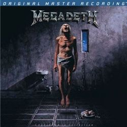 MEGADETH_-_COUNTDOWN_TO_EXTINCTION_(180g_2LP_+_BONUS_TRACK)""
