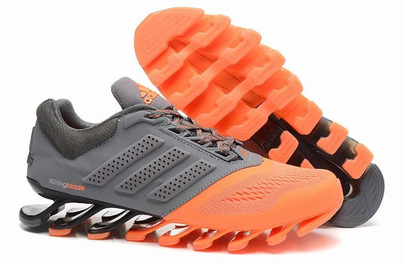 adidas springblade trainers