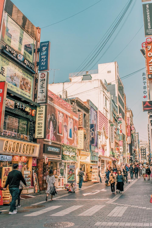 Why Is Korean Skincare So Good Evenprime In 2020 Mens Skin Care Korean Skincare Skin Care