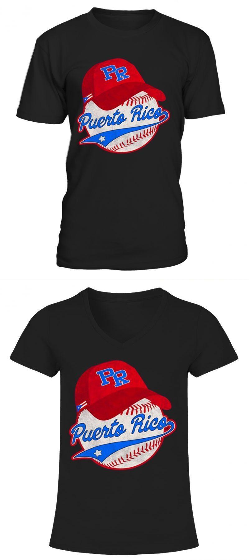 Women s hockey t shirt puerto rico baseball ball t-shirts usa hockey t shirt  jersey  women s  hockey  shirt  puerto  rico  baseball  ball  t-shirts  usa  ... e06a698b14