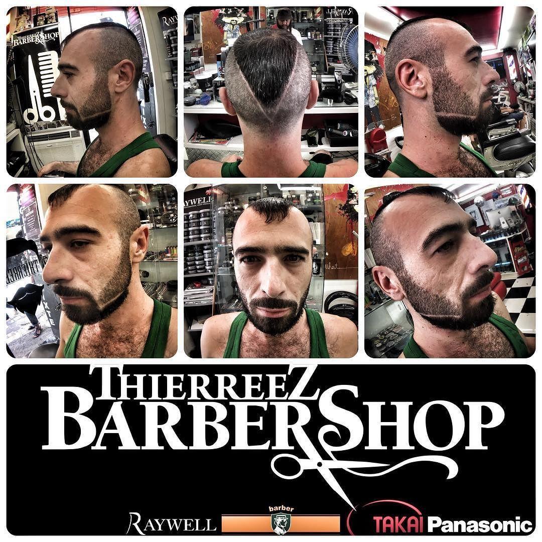 #footpredator ce soir au #sextiusbar va battre un record Plein de shots à gagner #bimmm #barber #barbershop #hair #coiffure #degrade #fade #coiffeur ThierreeZ BARBERSHOP coiffeur et barbier à Aix en Provence infos et rdv: 0611161256 et www.thierreez.com