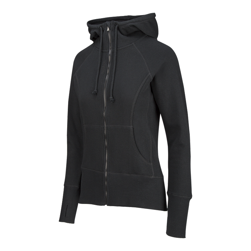5e6054ece2 Stay warm on your early morning training sessions with the Reebok ...