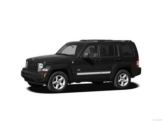 New Jeep Dodge Chrysler Ram In Pittsburgh Ram Promaster 1500 Dart Journey Grand Cherokee Patriot Avenger Challenger Comp 2012 Jeep Jeep Liberty Jeep