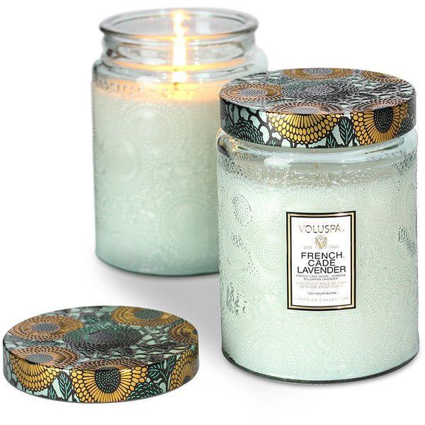 Voluspa Candles Sale