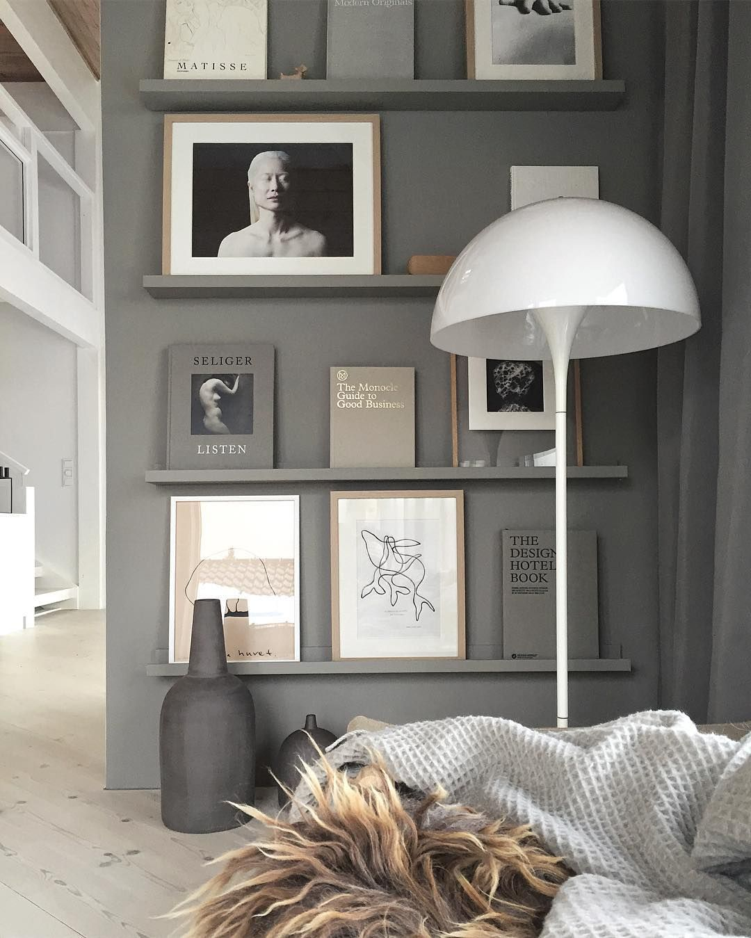 Stylizimo Is One Of Norways Most Read Interior Design Blogs By Nina Holst Drammen
