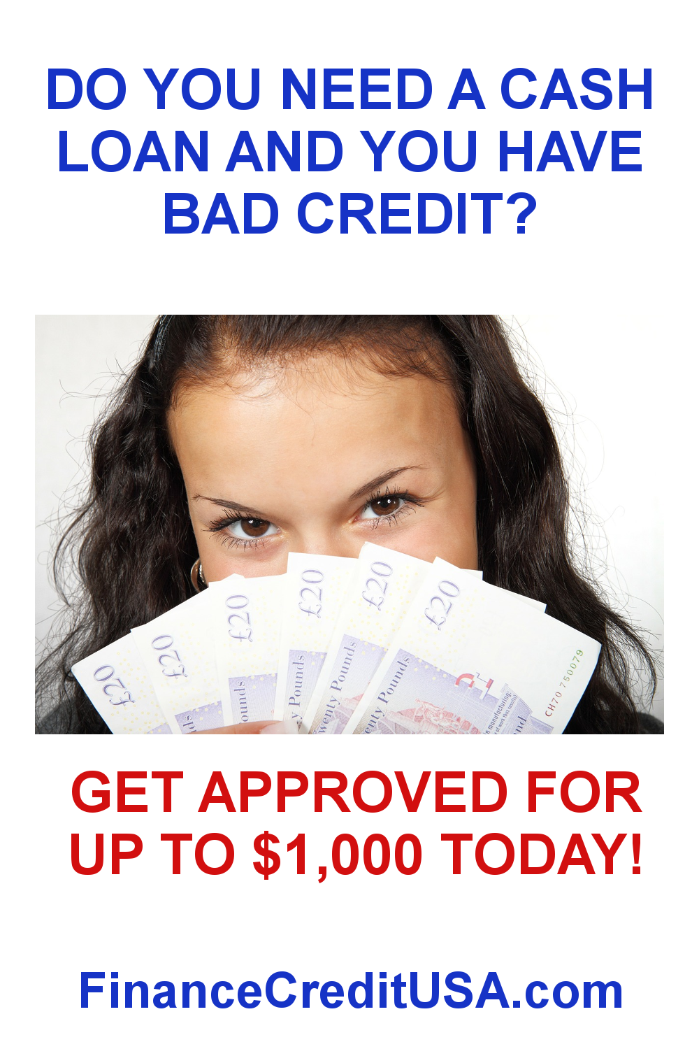 No third party payday loans photo 1