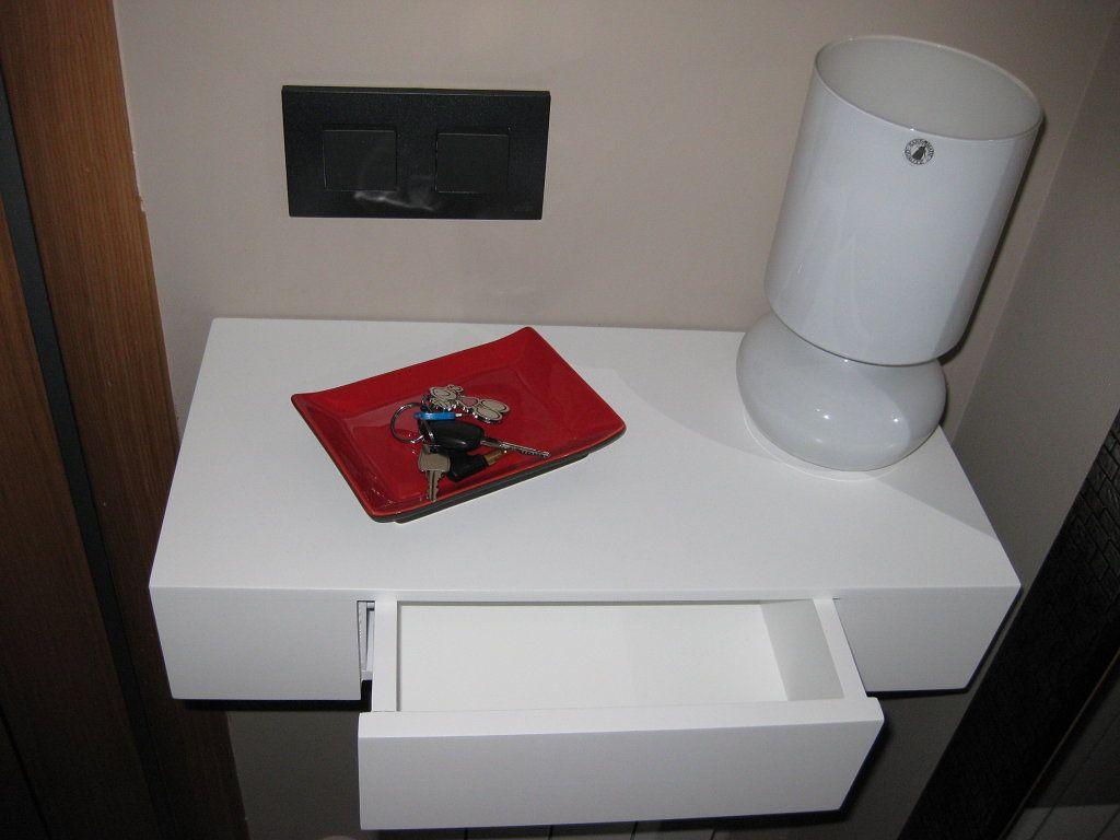 Ayuda recibidor peque o y con radiador decorar tu casa - Recibidores leroy merlin ...