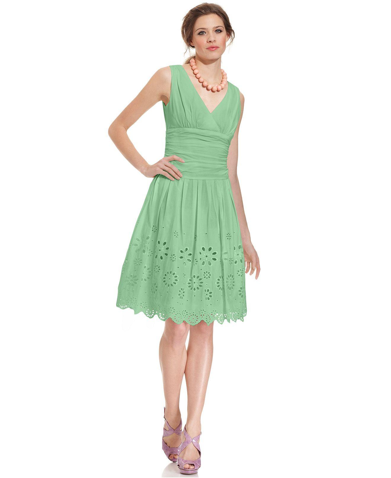 725dc951df7c5 SL Fashions Dress