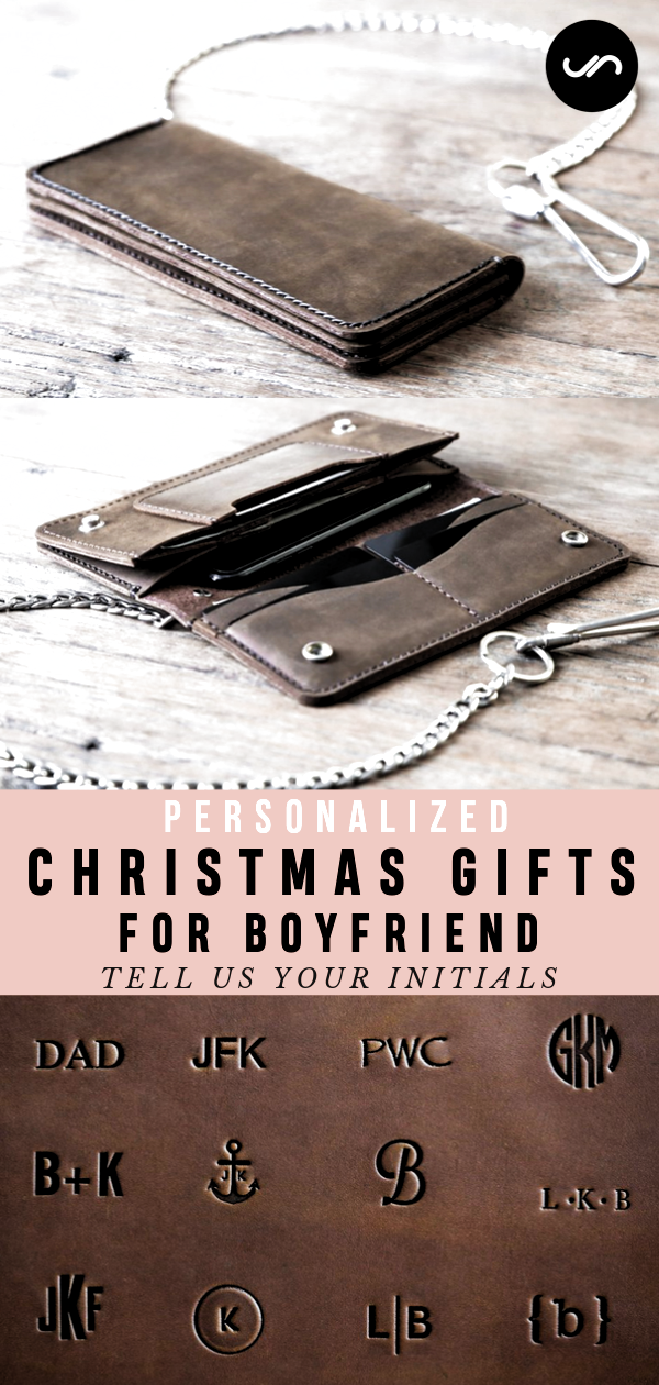 meaning gifts for boyfriend #meaning #gifts - meaning gifts for boyfriend & meaning gifts for best friend & meaning gifts
