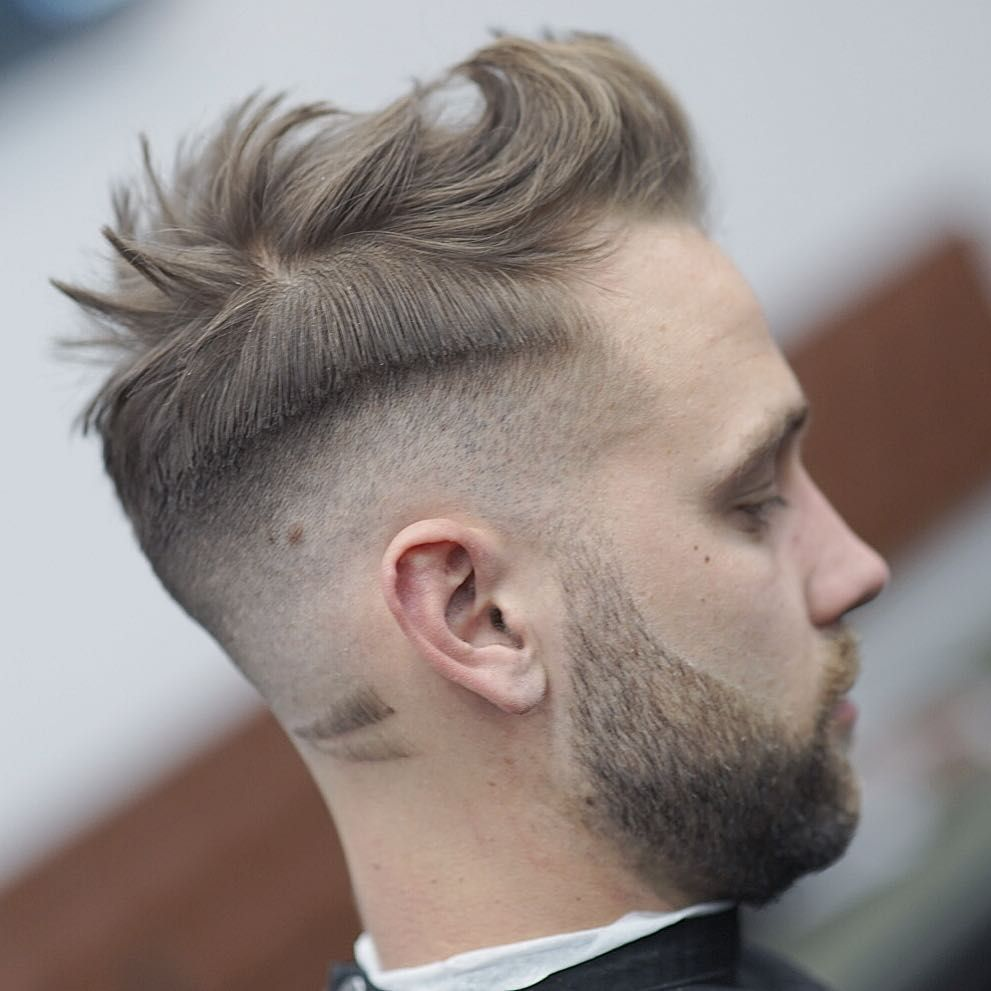New hairstyles for men new hairstyles for men to try in