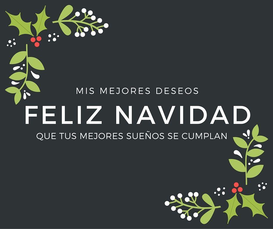 Guardada en feliz navidad y prospero a o nuevo publicado - Frases de feliz navidad y prospero ano nuevo ...