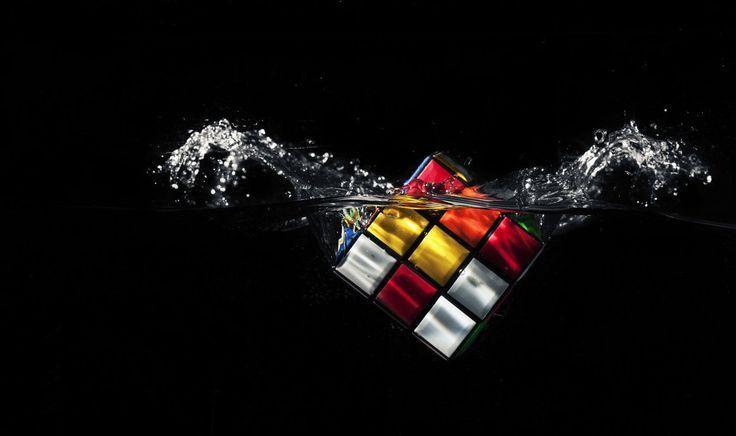 Rubik S On Twitter Rubix Cube Rubiks Cube Rubiks Cube Algorithms