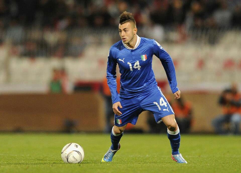 El Shaaraway #14 #Italy (With images) | Stephan el ...