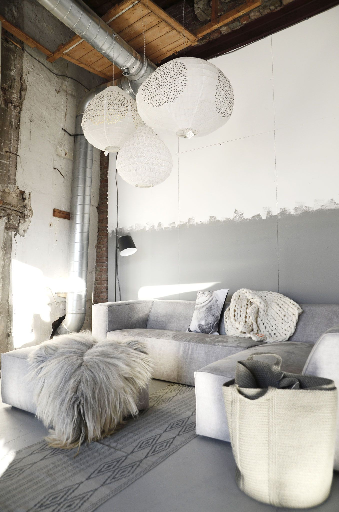 Cocoon Inspiring Home Interior Design Ideas Bycocoon Com Neutrals