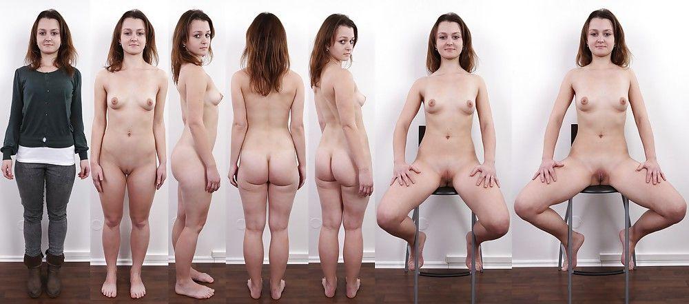 Mature women sybian orgasms