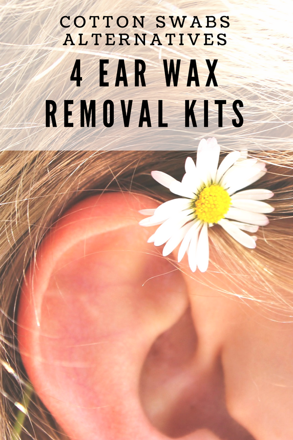4 ear wax removal kits a better alternative to cotton swabs diy if you want a healthier alternative to cotton swabs for cleaning your ears here are 4 ear wax removal kits that might help solutioingenieria Image collections