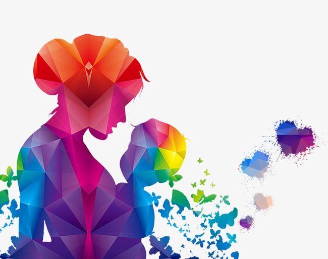 Imagens Bíblicas Para O Dia Das Mães: 251 Imagens Para O Dia Das Mães