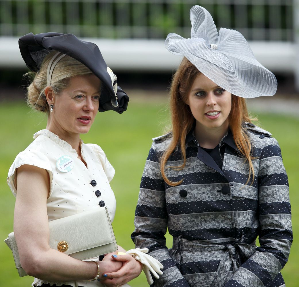 Pin On Hats And Fascinators
