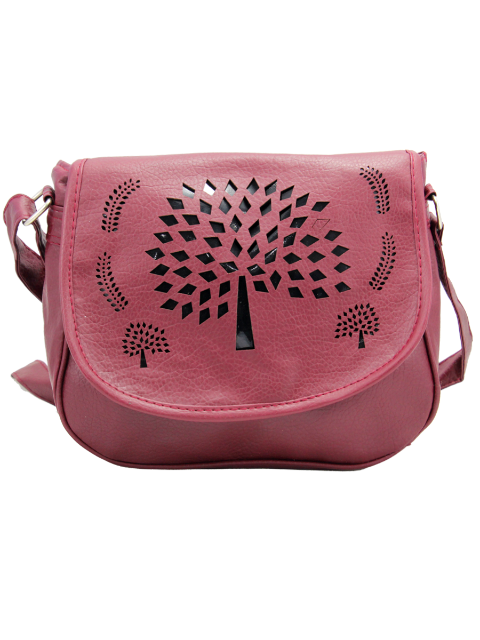Latest Designer Sling Bags For S Online India At Lowest Price