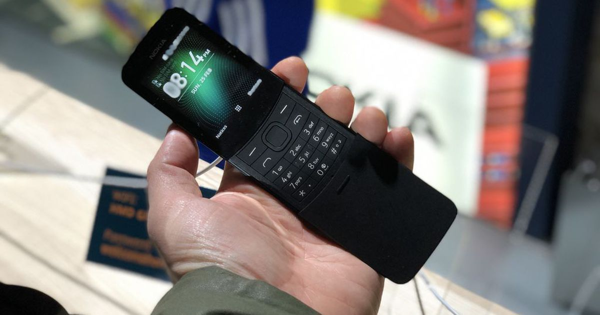 Pin by Galena on How to   ? | Phone, New matrix, Cool tech