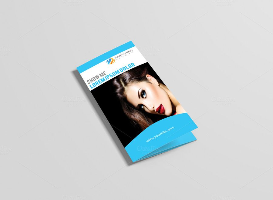 """Features: Tri-Fold. 300 DPI. CMYK Color Mode. Print Ready File. Well Customized Layered PSD File. Size 11.69""""x8.27"""" (0.125 bleeds each side). Photos in the preview image are only for display purposes and are not included. Font Used: Default Font: Arial (System Font). Bebas: http://www.dafont.com/bebas.font Thanks to Purchase our Stylia Fashion [...]"""