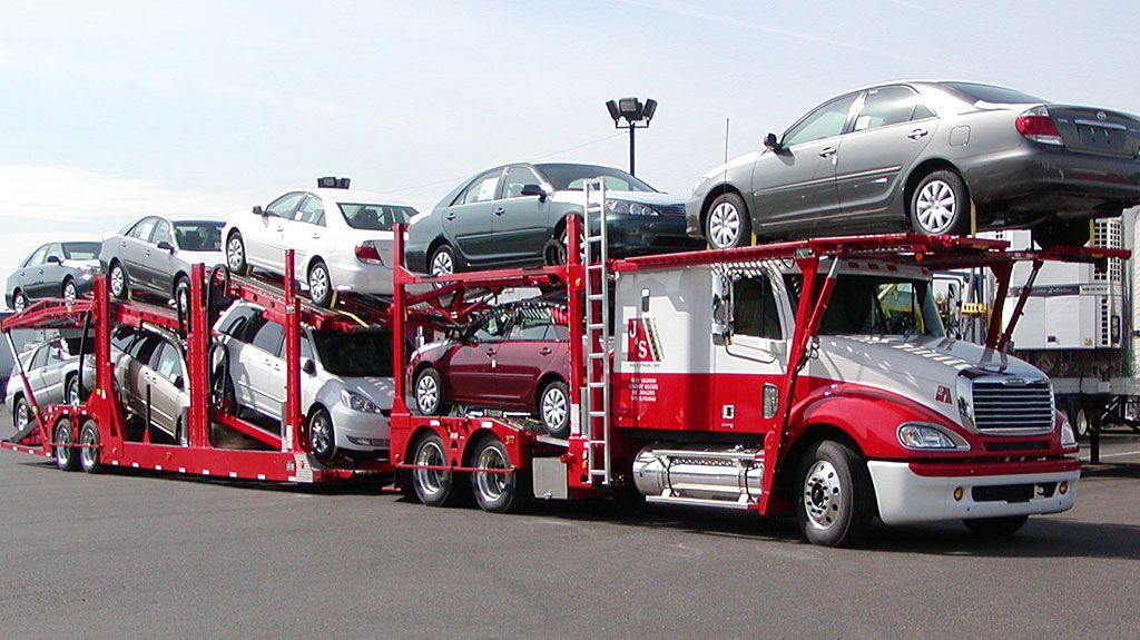 If You Are Searching Best Shipping Company And Want To Ship Your Car Cross Country Or Overseas You Need To Ma Best Rv Parks Transportation Vehicle Shipping