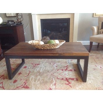 You'll love the Enid Long Coffee Table at Wayfair - Great Deals on all Furniture products with Free Shipping on most stuff, even the big stuff.
