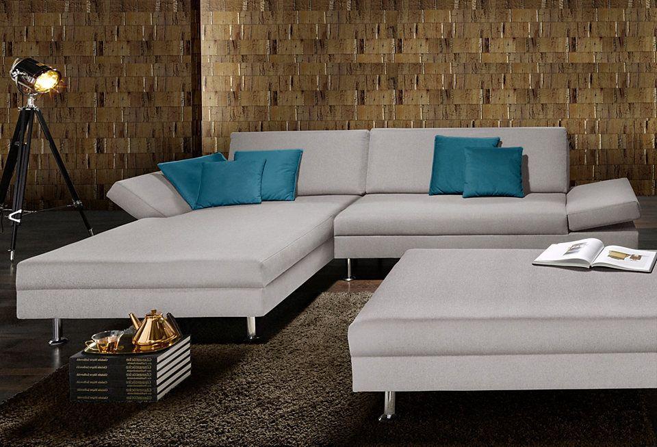 Sofa Wohnzimmer ~ Sofa team polsterecke jetzt bestellen unter moebel