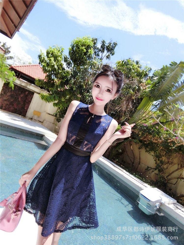 Женская одежда оптом из Китая. Интернет магазин Азия Оптом ... 42b9afa14e3
