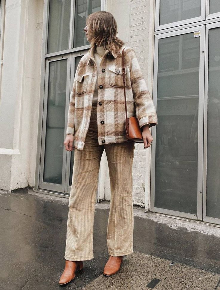 500+ Best FALL/WINTER STYLE images in 2020   winter fashion, fashion, style