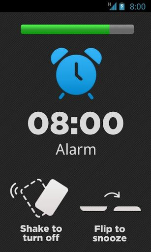 [download free android apps download free android games apk manager for best android apps best android games] ANDROID Puzzle Alarm Clock PRO v1.3.0 APK - from APK-MANAGER