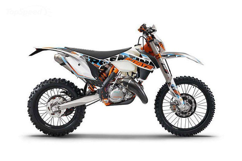 2015 Ktm 300 Exc Six Days Gallery 567672 Ktm Ktm Dirt Bikes