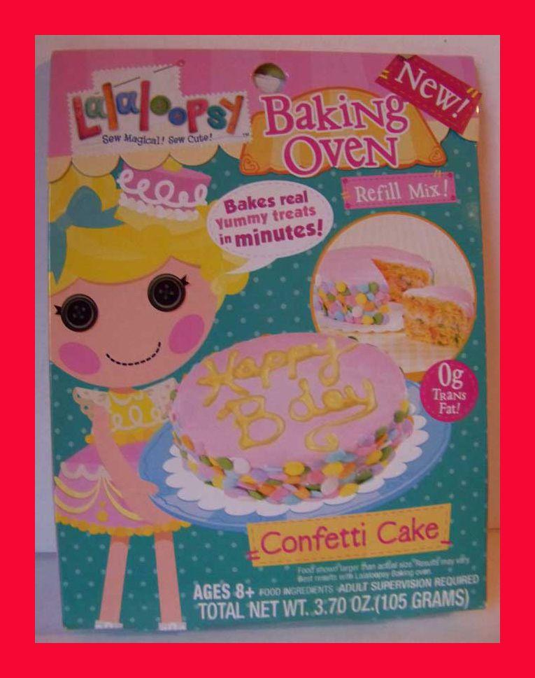 6 Inch Cake Recipes Sallys Baking Addiction