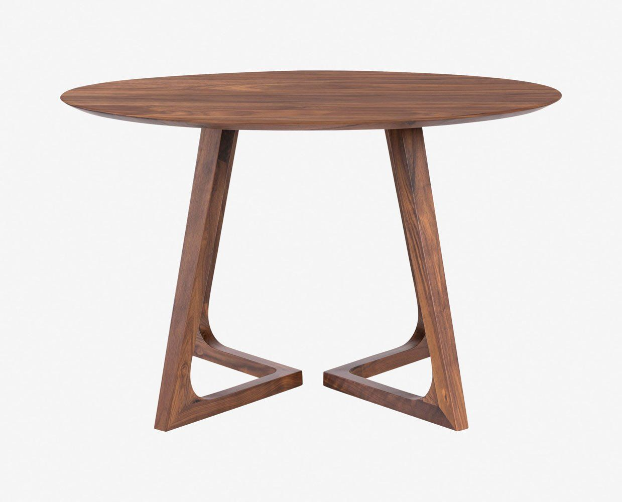 Cress Dining Table Round in 2019  Dining tables round