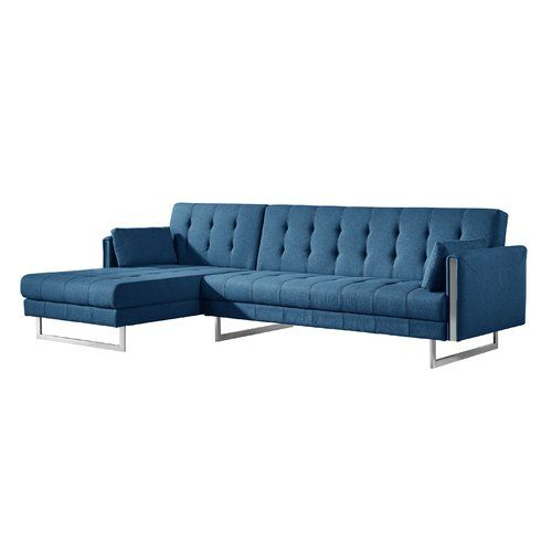 Alessia Sofa Bed Sofa Bed Blue Sectional Sleeper Sofa Grey Sectional Sofa