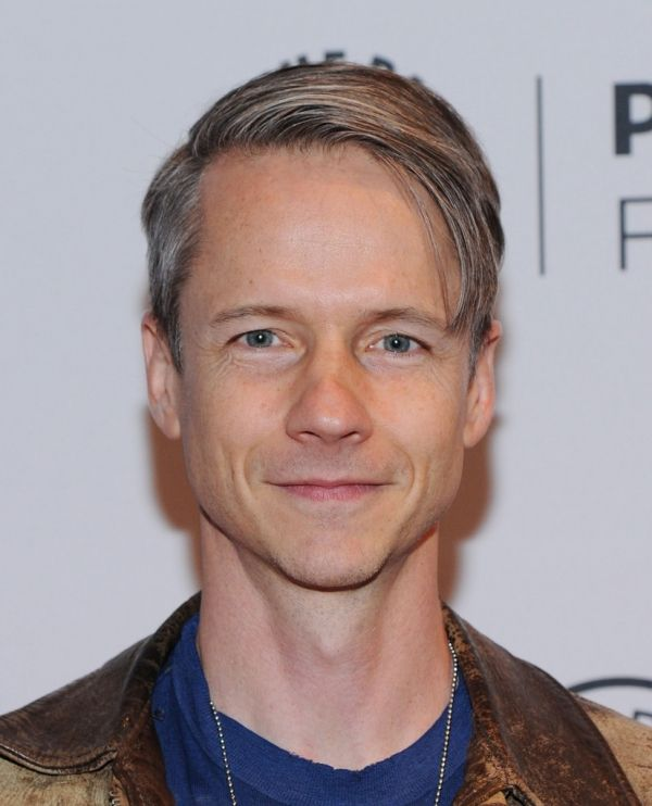 john cameron mitchell sugar daddy