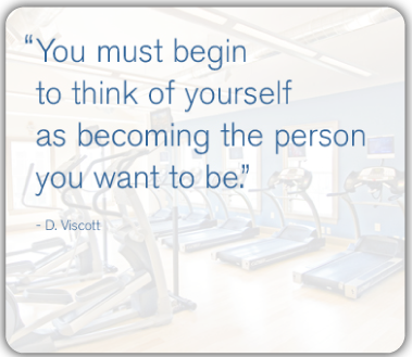 #positivethoughts #fitness #discipline