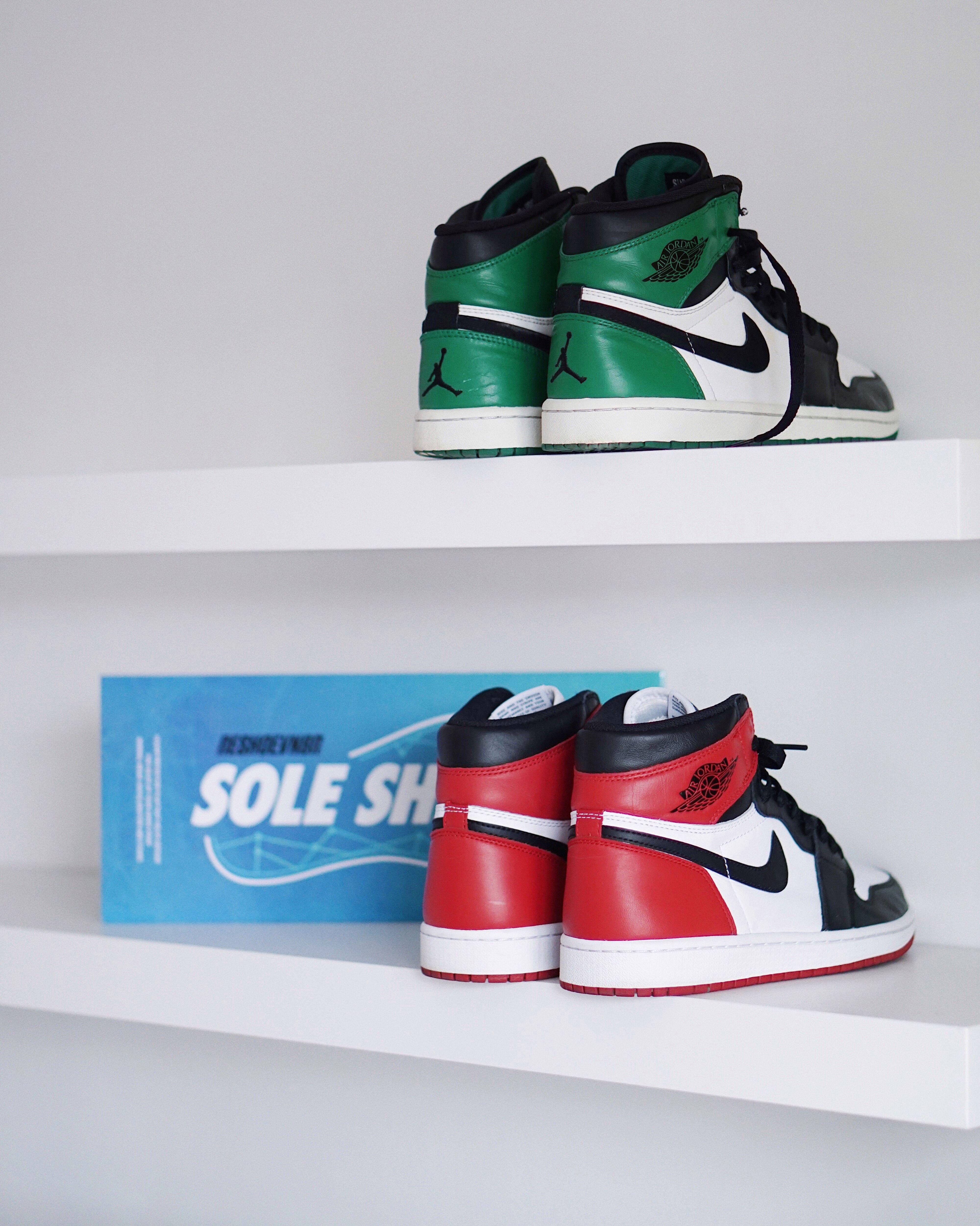 Sole Shields Shoes Shoe Care Sole
