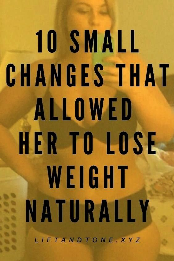 #howtoloseweight #losebellyfat #loseweight #naturally #fitness #changes #routine #fast10 #weight #sk...