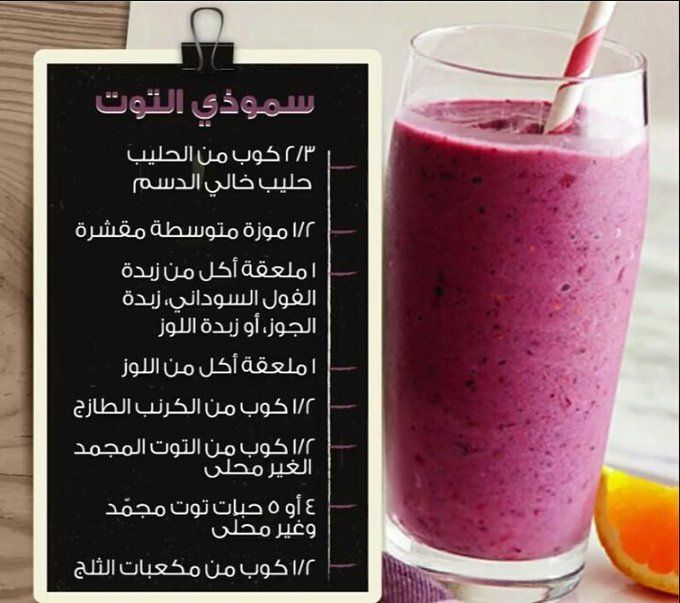 Twitter Arabische Rezepte Arabische Lebensmittel Rezeptideen